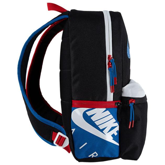 what-the-air-jordan-4-backpack-3