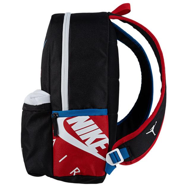 what-the-air-jordan-4-backpack-4