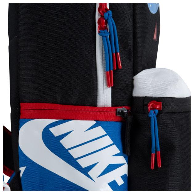 what-the-air-jordan-4-backpack-5