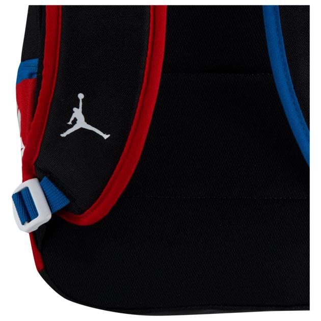 what-the-air-jordan-4-backpack-6