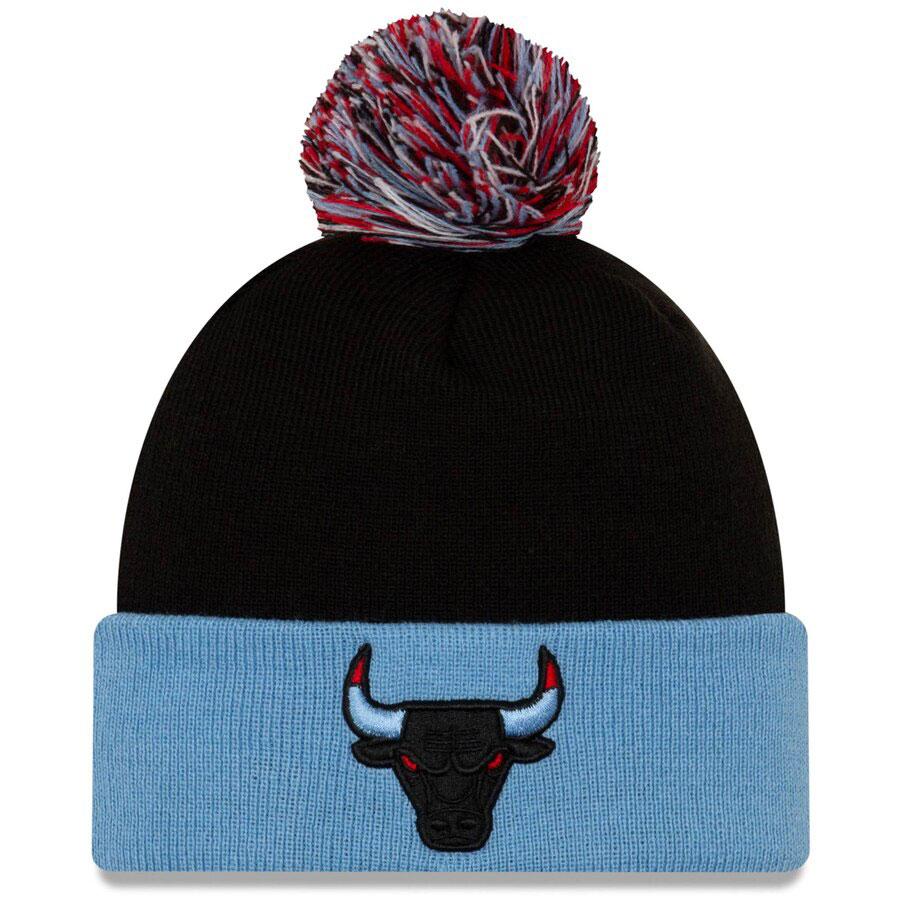 what-the-air-jordan-4-bulls-knit-beanie-hat
