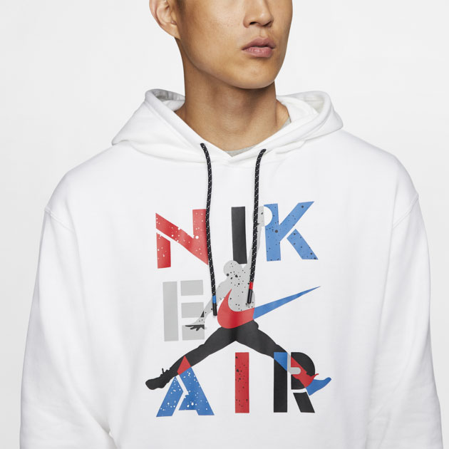 what-the-air-jordan-4-hoodie-white-2