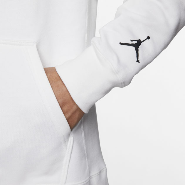 what-the-air-jordan-4-hoodie-white-3
