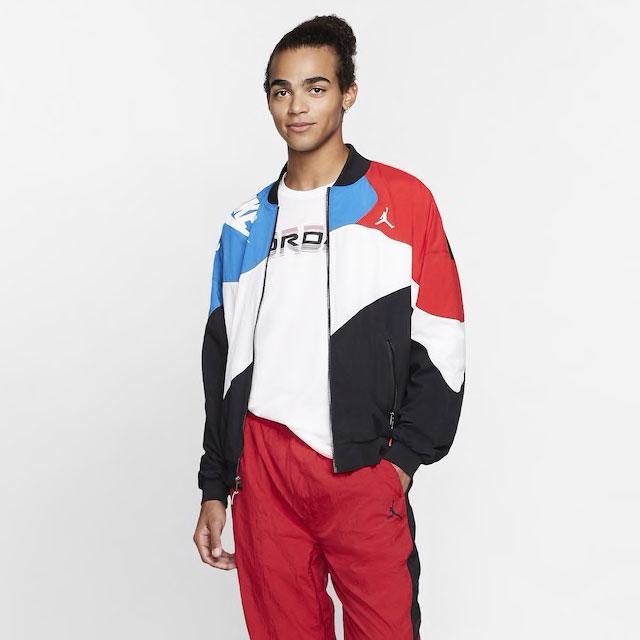 what-the-air-jordan-4-jacket-1