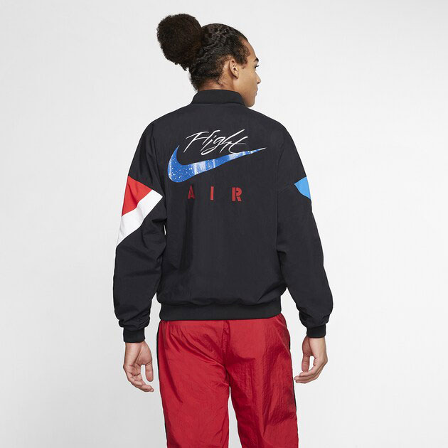 what-the-air-jordan-4-jacket-2