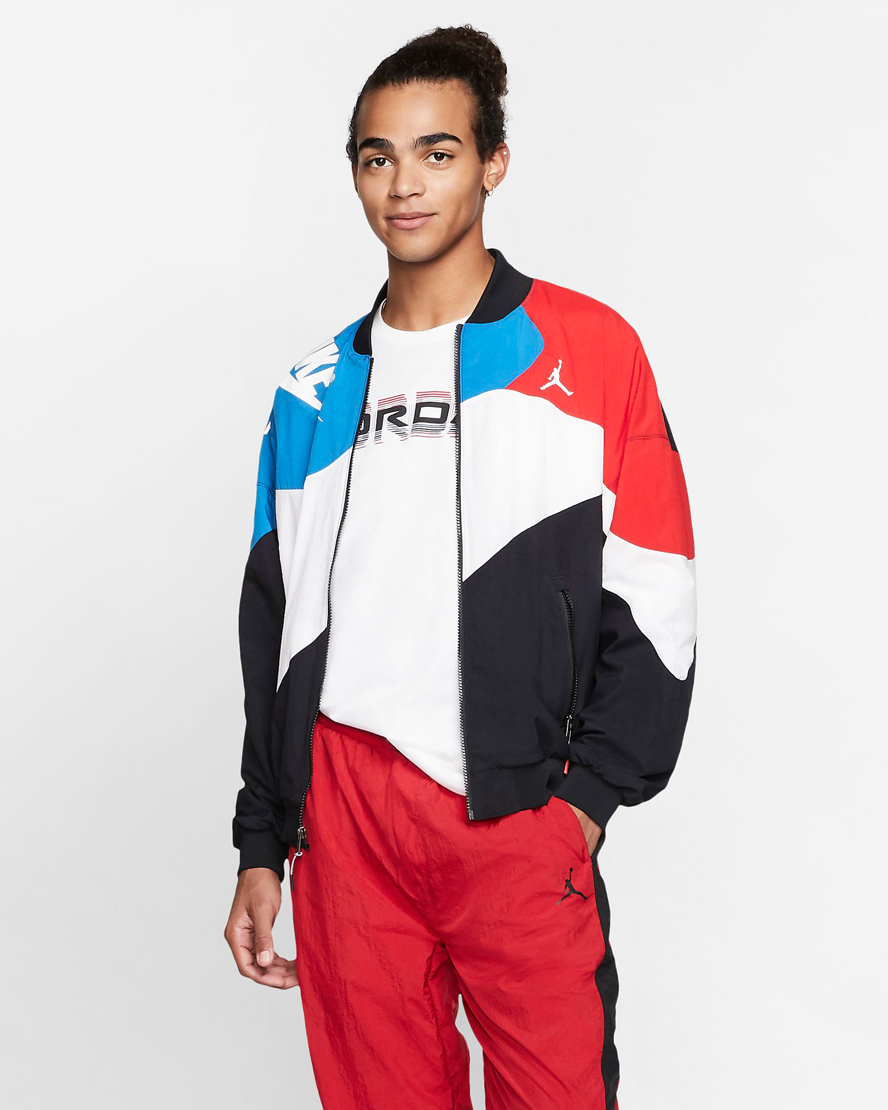 what-the-air-jordan-4-jacket-red-blue-1
