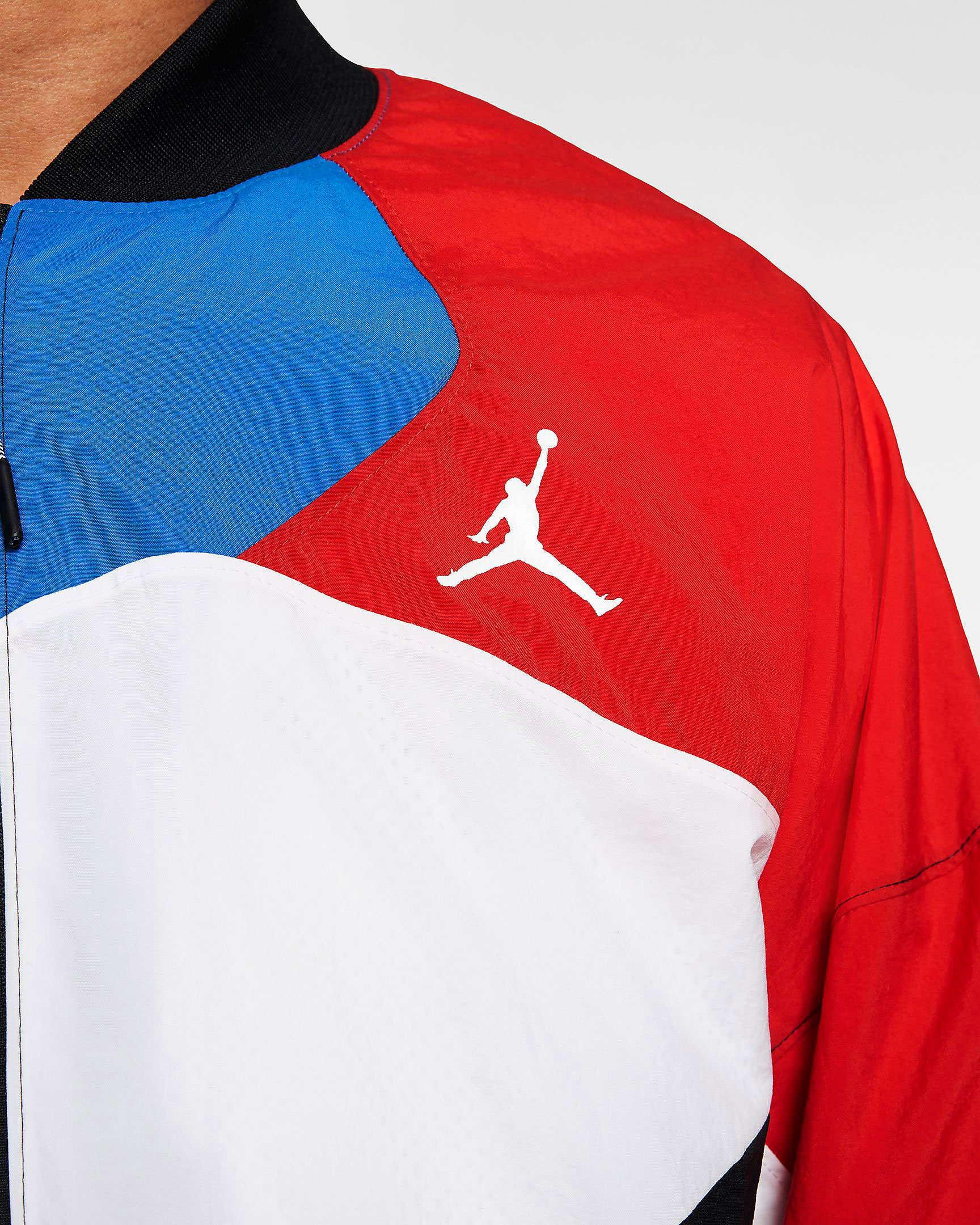what-the-air-jordan-4-jacket-red-blue-4