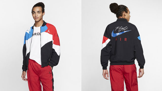 what-the-air-jordan-4-jacket