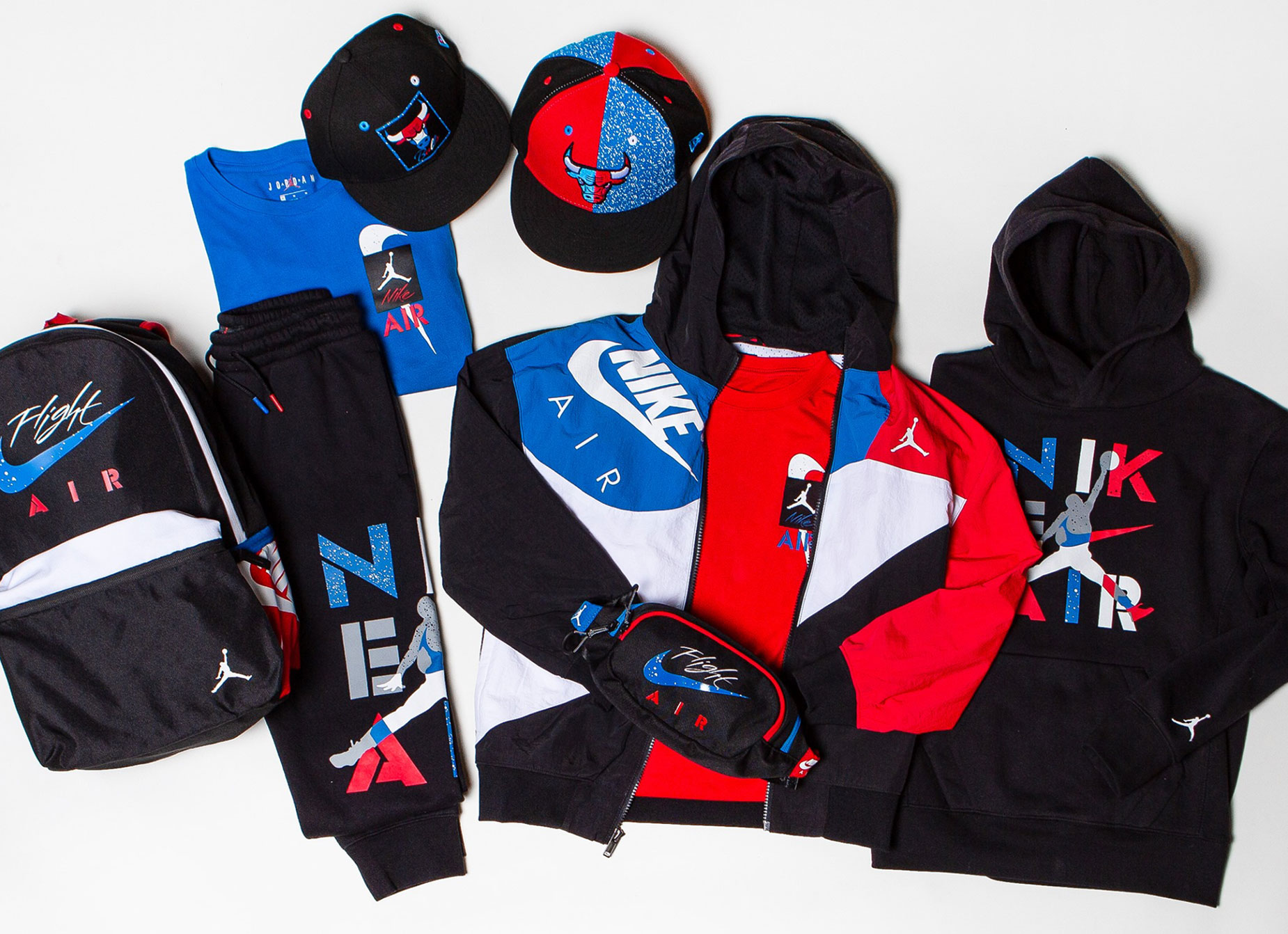 what-the-air-jordan-4-outfits