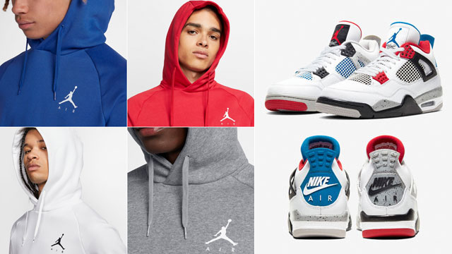 what-the-jordan-4-hoodies-to-match