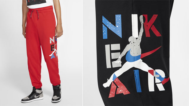 what-the-jordan-4-jogger-pants