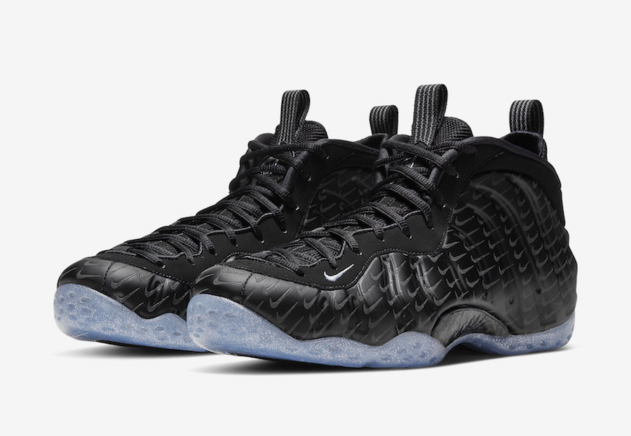 Nike-Air-Foamposite-One-Mini-Swoosh-CV0369-001-Release-Date-4