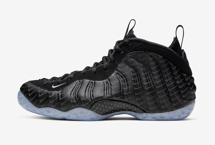 Nike-Air-Foamposite-One-Mini-Swoosh-CV0369-001-Release-Date