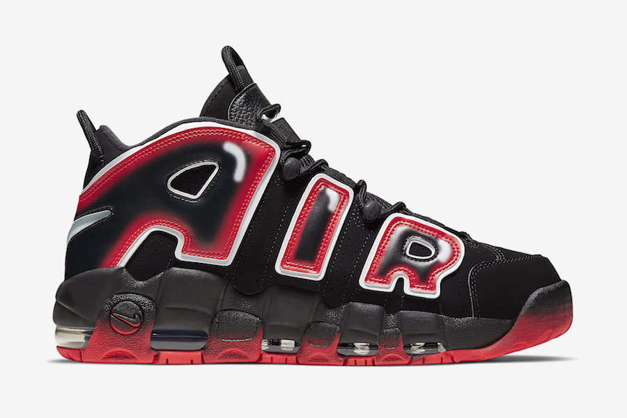 Nike-Air-More-Uptempo-Black-Laser-Crimson-CJ6129-001-Release-Date-2