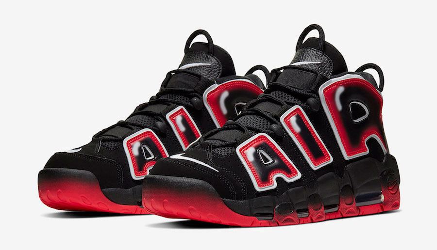 Nike-Air-More-Uptempo-Black-Laser-Crimson-CJ6129-001-where-to-buy