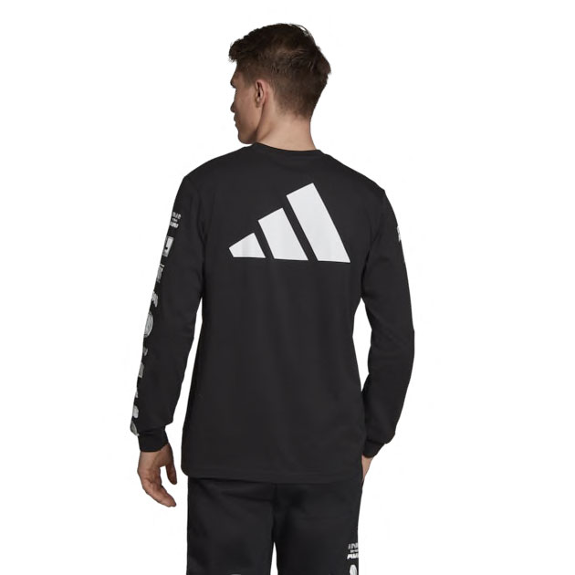 adidas-athletic-long-sleeve-t-shirt-black-white-2