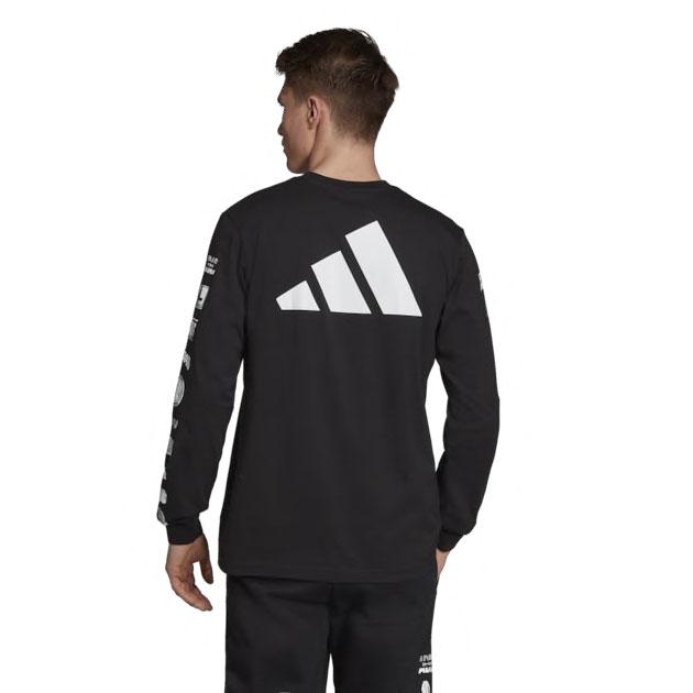 adidas-athletic-long-sleeve-t-shirt-black-white-2