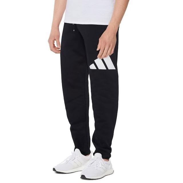 adidas-athletic-pants-black-white