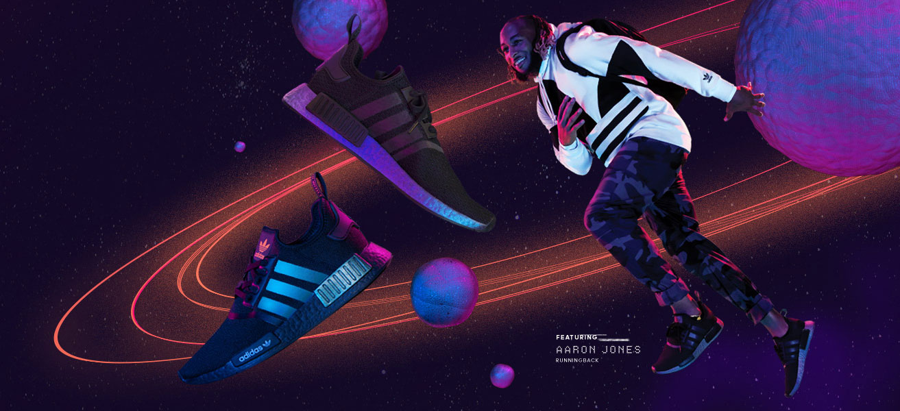 adidas-goodbye-gravity-space-race-collection
