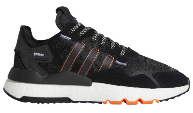 adidas-nite-jogger-goodbye-gravity-black-orange