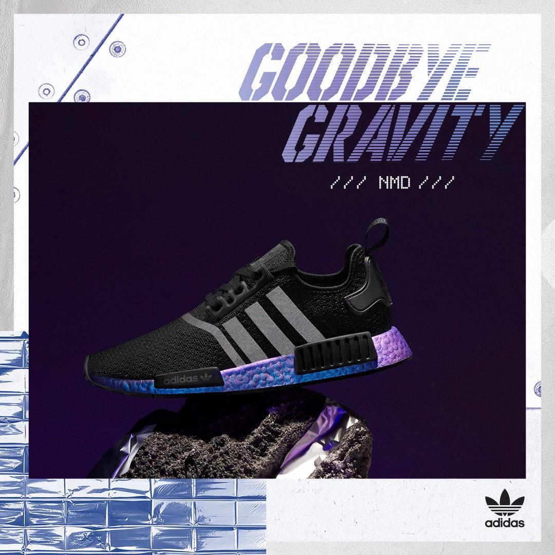 adidas-nmd-goodbye-gravity