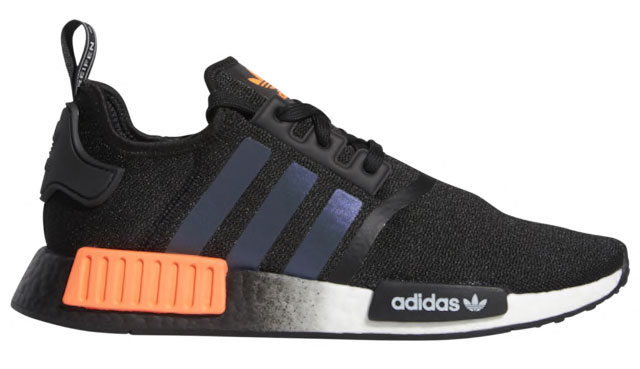 adidas-nmd-r1-goodbye-gravity-black-orange