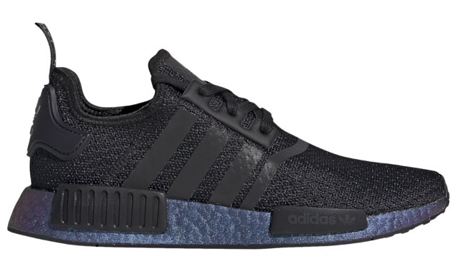 adidas-nmd-r1-goodbye-gravity