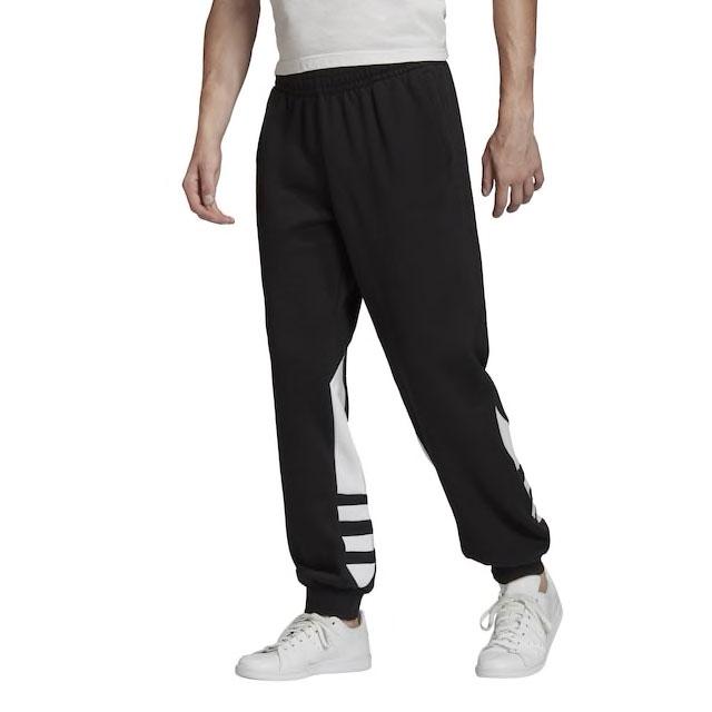 adidas-originals-big-trefoil-pants-1