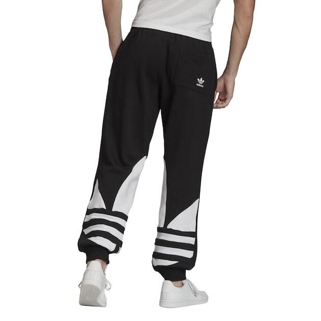 adidas-originals-big-trefoil-pants-2