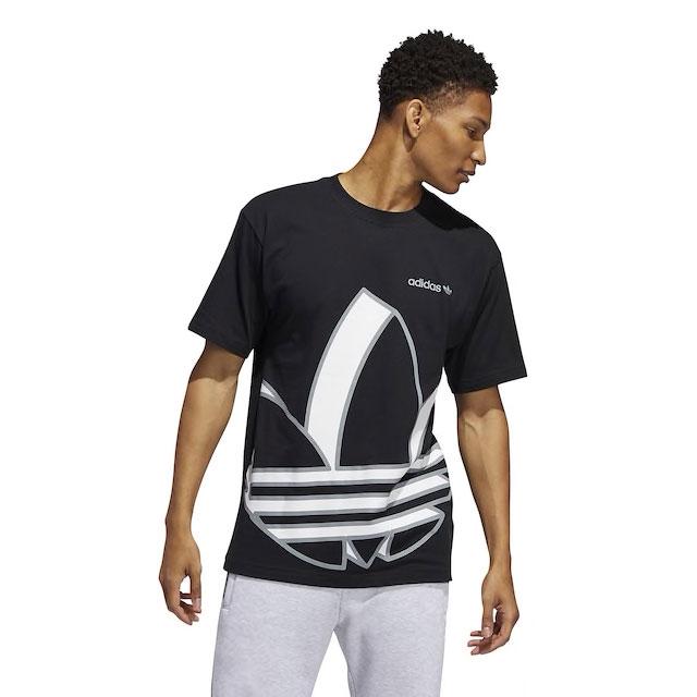 adidas-originals-big-trefoil-tee-shirt