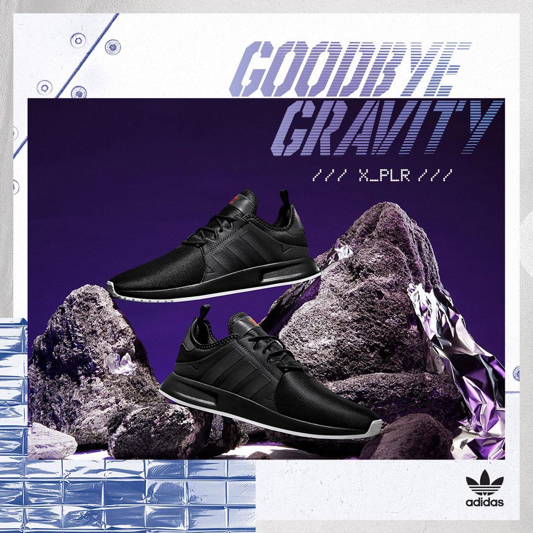 adidas-originals-x-plr-goodbye-gravity