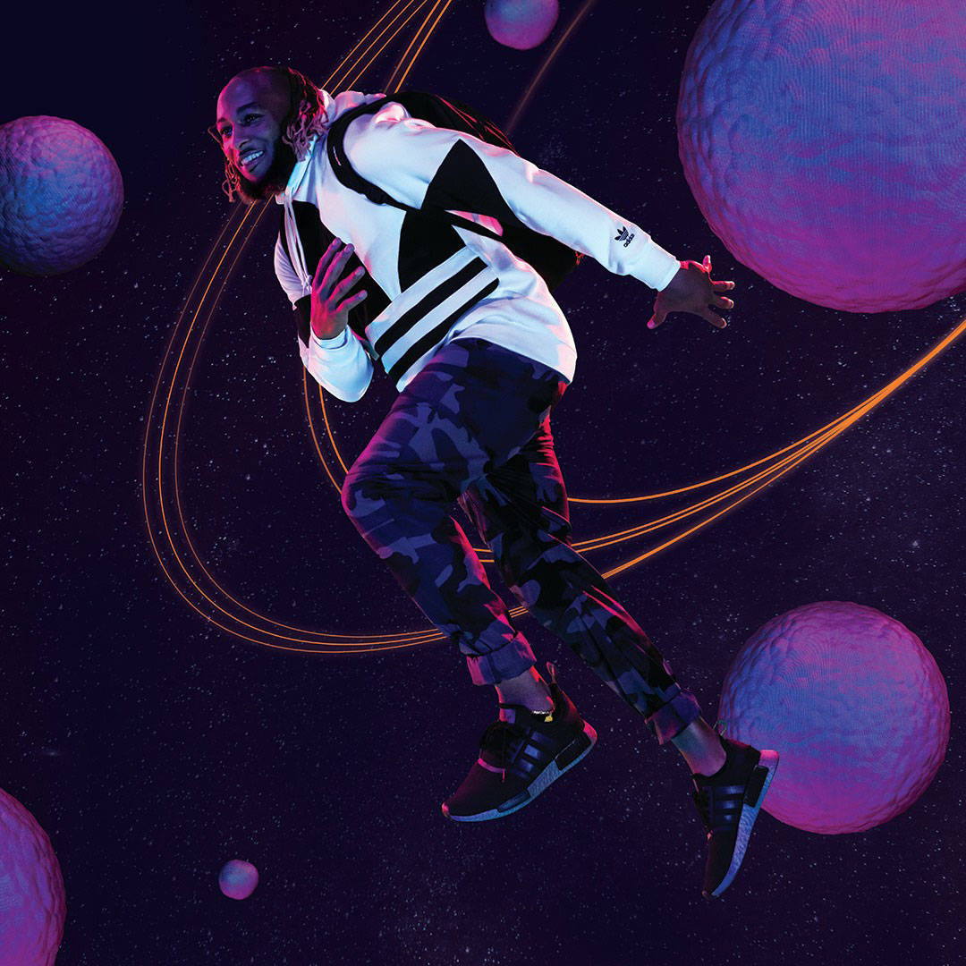 adidas-space-race-collection