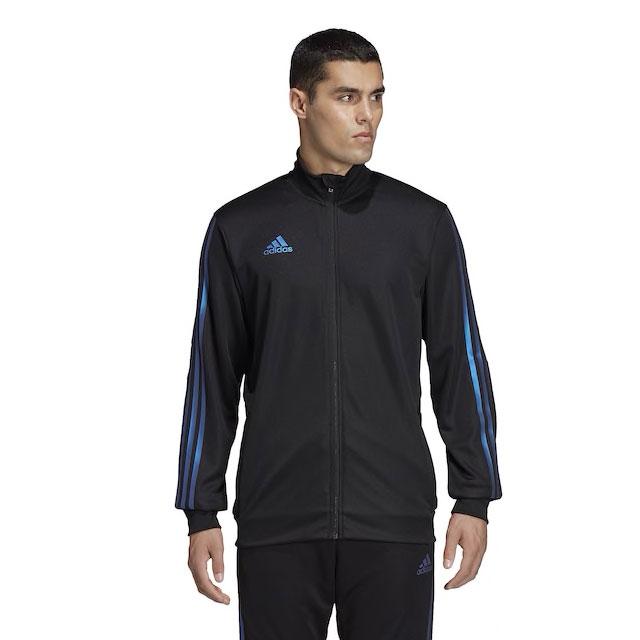 adidas-space-race-goodbye-gravity-jacket-1