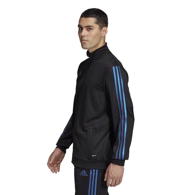 adidas-space-race-goodbye-gravity-jacket-2