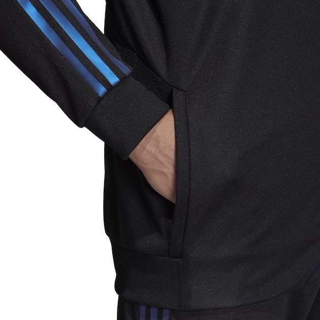 adidas-space-race-goodbye-gravity-jacket-3