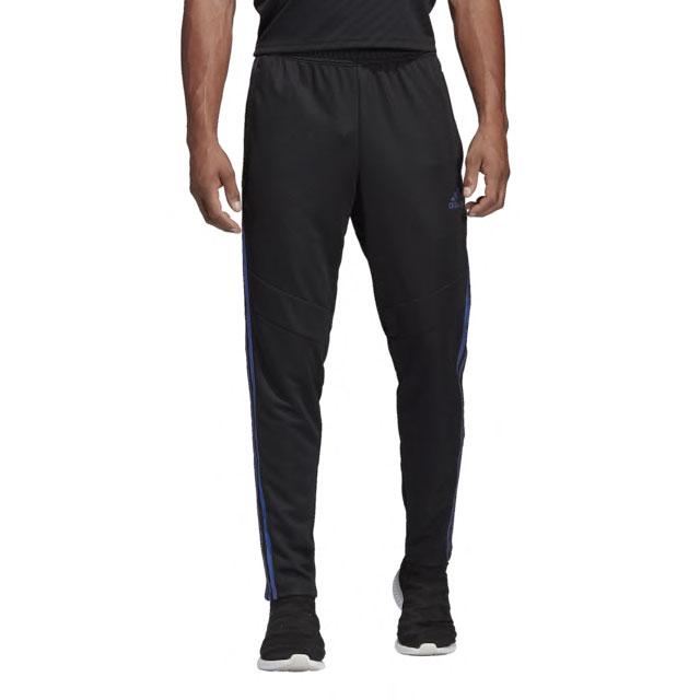 adidas-space-race-goodbye-gravity-pants-1