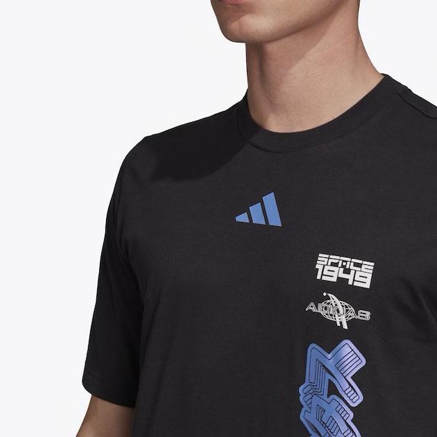 adidas-space-race-goodbye-gravity-shirt-1