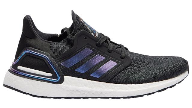 adidas-ultraboost-20-goodbye-gravity-black-white-violet
