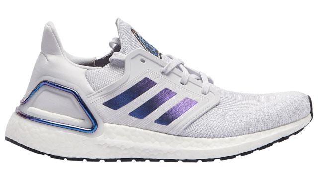 adidas-ultraboost-20-goodbye-gravity-grey-violet