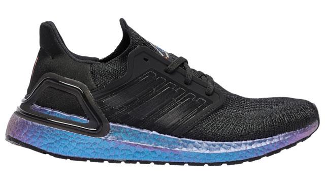 adidas-ultraboost-20-goodbye-gravity-space-race-black-blue-violet