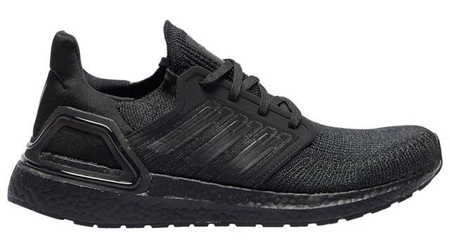 adidas-ultraboost-20-goodbye-gravity-space-race-black