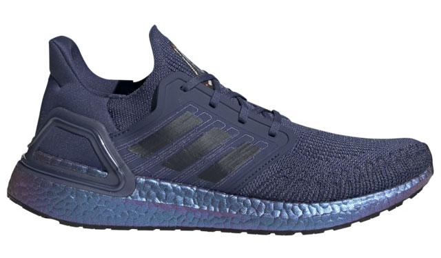 adidas-ultraboost-20-goodbye-gravity-space-race-indigo
