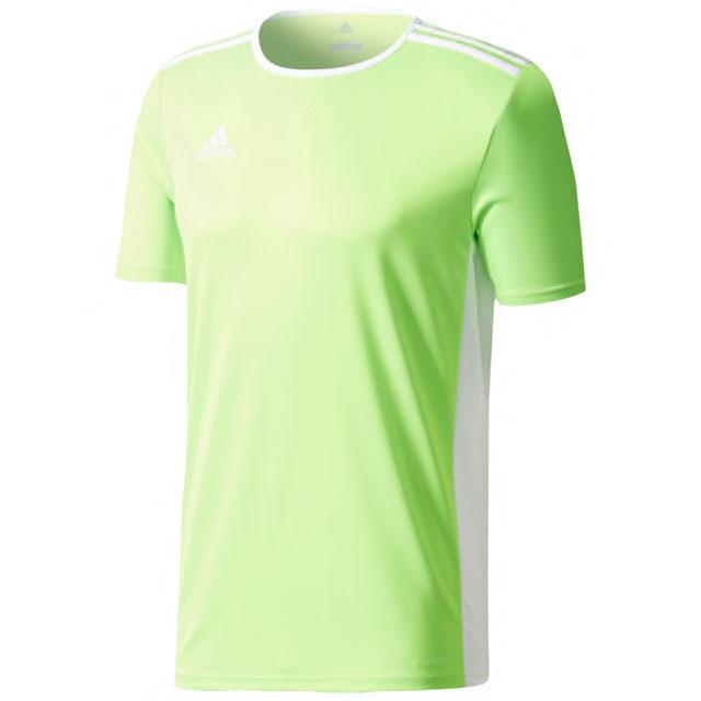 adidas-yeezy-350-v2-yeezreel-green-shirt