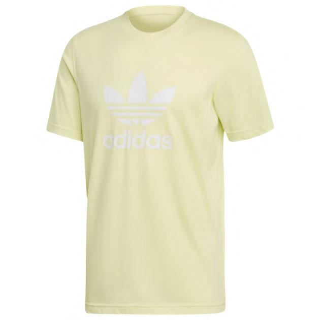 adidas-yeezy-350-v2-yeezreel-tee-shirt