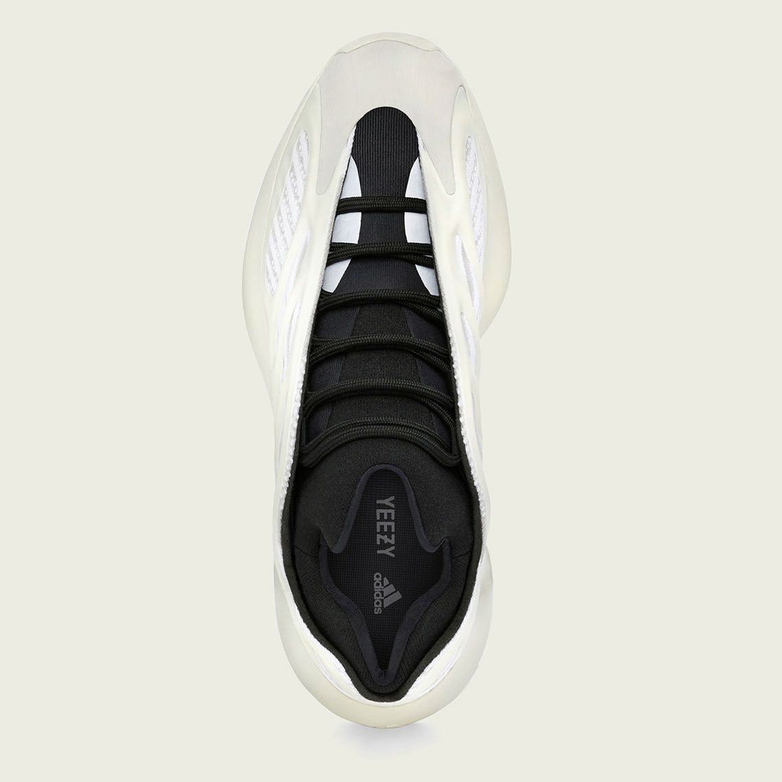 adidas-yeezy-700-v3-release-date-4