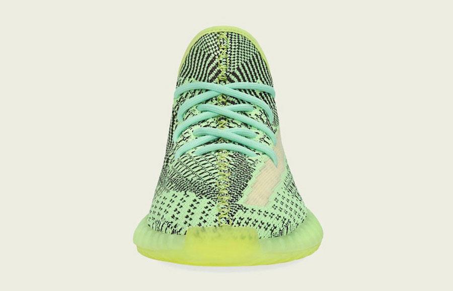 adidas-yeezy-boost-350-v2-yeezreel-3