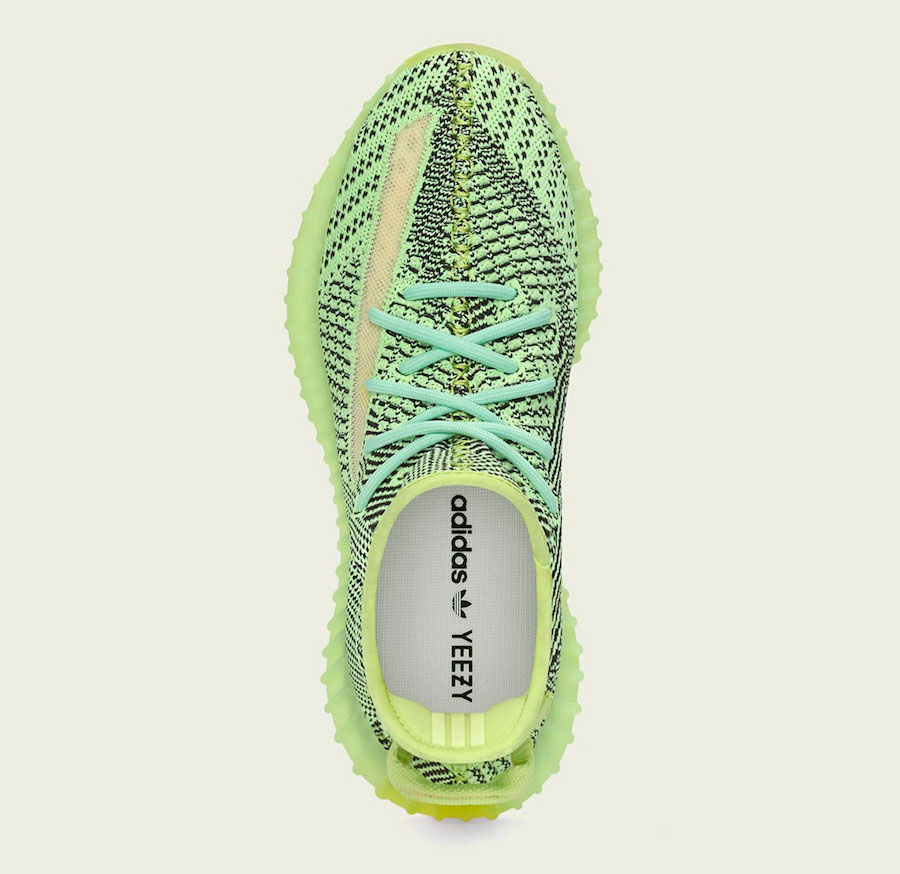 adidas-yeezy-boost-350-v2-yeezreel-4