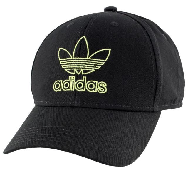 adidas-yeezy-boost-350-v2-yeezreel-hat-1