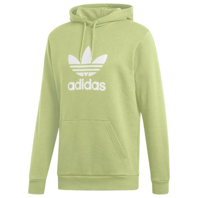 adidas-yeezy-boost-350-v2-yeezreel-hoodie