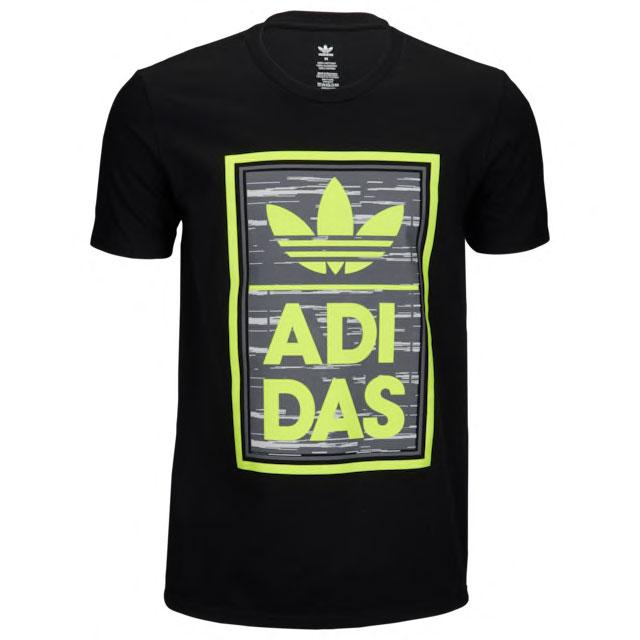 adidas-yeezy-boost-350-v2-yeezreel-shirt-1